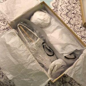 MICHAEL Michael Kors Shoes - MICHAEL Michael Kors Keaton Slip-On